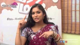Vantha mala Heroine Priyanka Shares Her Experience