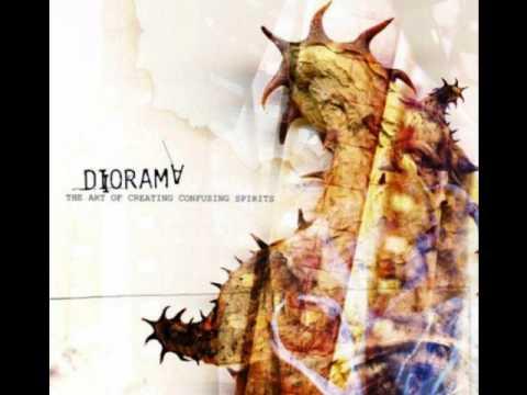 Diorama - Velocity