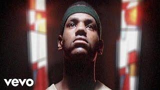 Drake ft. Kanye West & Lil Wayne & Eminem - Forever