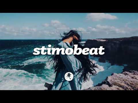 Alex Sloane - Dynasty (blnd IN. & REZarin Remix)