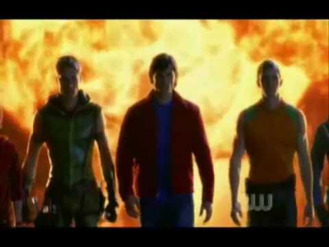 Justice League The Movie Teaser Trailer Justice League Movie Trailer