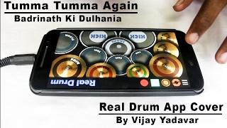 download lagu Tamma Tamma Again  Tanishk Badshah  Badrinath Ki gratis