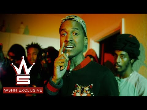 "Lil Reese ""No Face No Case"" (WSHH Exclusive - Official Music Video)"