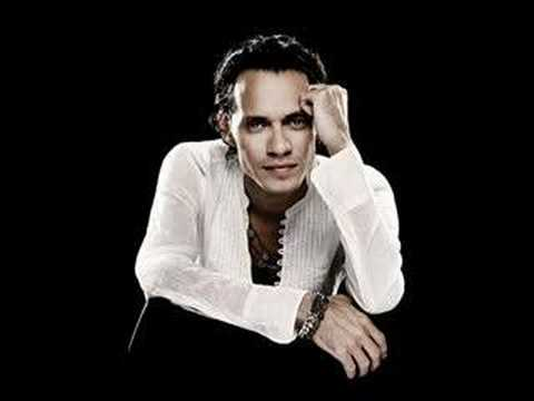 Marc Anthony - Tu Amor Me Hace Bien (LETRA) Music Videos