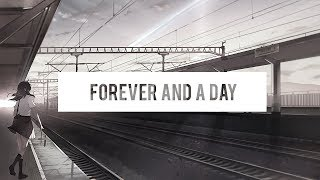 Suzuo ┊ Forever and a Day