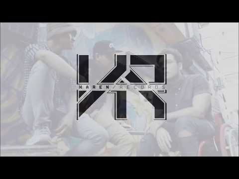 Abubakarxli - X Bising feat Bheart (MV)