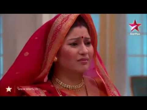 Indian Drama Serials (funny Mashup) video