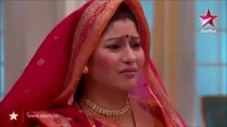 Over-dramatic Indian Soap Operas (funny mashup)
