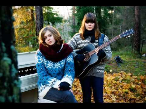 First aid kit jagadamba you might chords guitar