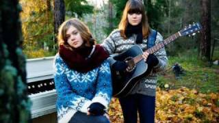 Watch First Aid Kit Jagadamba You Might video
