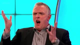 Would I Lie To You? Series 6 Episode 6