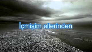 SON FECİ BİSİKLET - KAYBOL LYRİCS