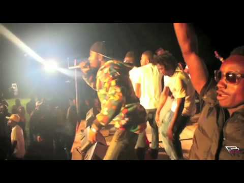 Yaa Pono Nsem Kua Tour  Koforidua video
