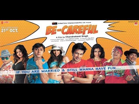 New Hindi Movies 2019 Videos