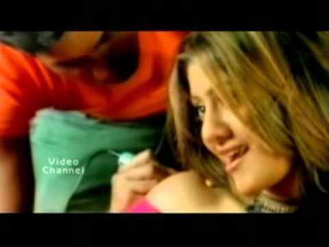 Hindi Sexy Song video