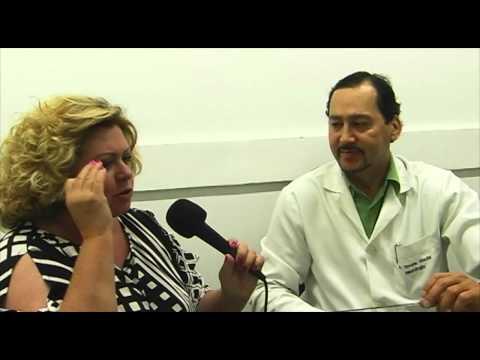 Médico fala sobre Traumatismo Craniano - Como uma lesão na cabeça afeta o cérebro