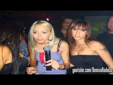 Denisa Si Florin Peste - Eu Mereu Te Voi Ierta video
