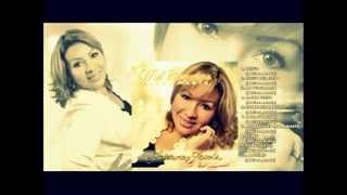 Download Lagu ADRIANA ACOSTA - DAME LA VIDA Gratis STAFABAND