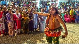 Annappa Panjurli Yenne Boolya, Boloor
