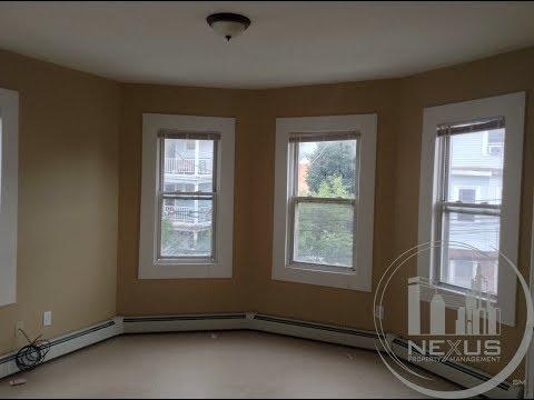Nexus Property Management RI - 415 Manton Ave Unit 2, Providence RI 02909