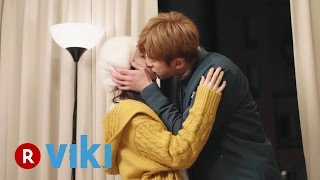 The King of Romance - EP 12 | You're My Woman [Eng Sub]
