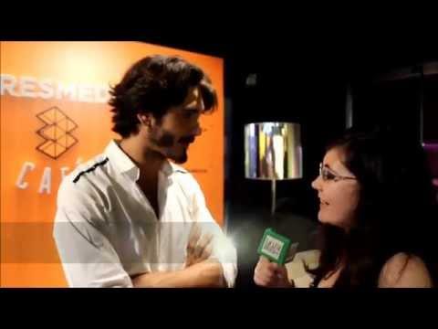 LACAJADMUSICA.ORG | YON GONZÁLEZ Y BLANCA ROMERO PRESENTAN