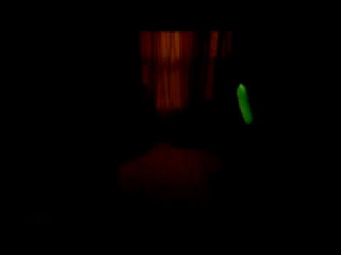 Preservativos Fluorescentes de Pasante Glow [Bolsa con 144 unidades]