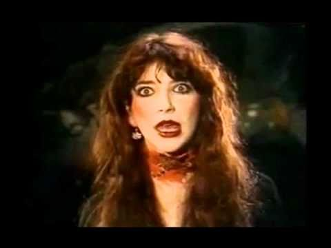 Kate Bush - Where Are The Lionhearts