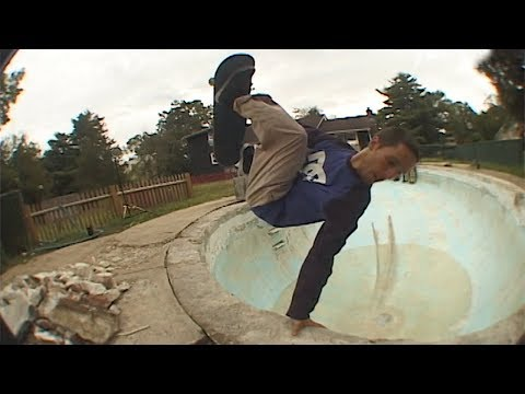 "John Gardner's ""East Coast Autumn"" Part"