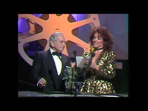 Marisol Carnicero, Goya a Mejor Dirección de Producción por Cara de acelga (1988)