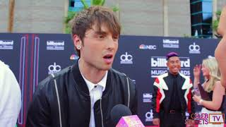 Download Lagu Wesley Stromberg CONFIRMS Collabing with Keaton & Drew for Solo Music Gratis STAFABAND