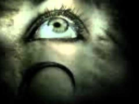 Μου Λείπουνε Τα Μάτια Σου ~ Ελένη Πέτα