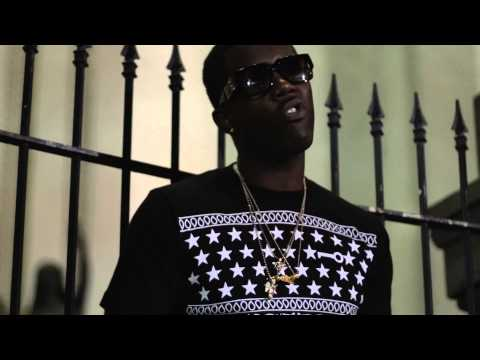 B.will Ft. Lil Boosie - Indictments (official Video) video