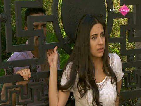 مسلسل قلوب لا تعرف الحب الحلقة 95 | مدبلج للعربية