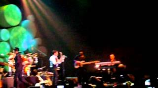 Dave Koz - Together Again (Live at Java Jazz Festival 2012)