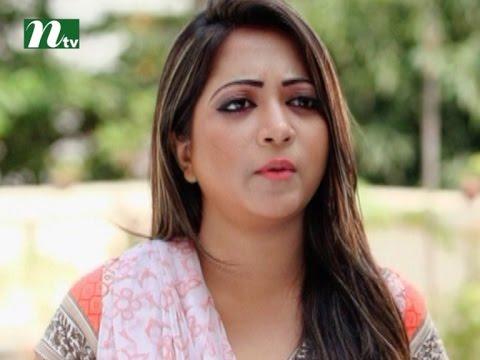Bangla Natok - Lake Drive Lane   Sumaiya Shimu, Shahiduzzaman Selim   Episode 83   Drama & Telefilm