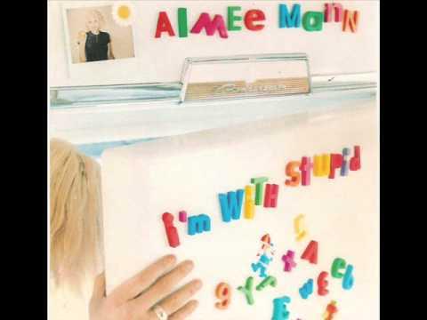Aimee Mann - Ray