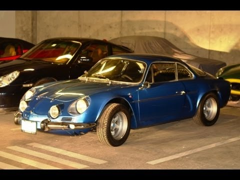 renault alpine a110 a vendre page 1 10 all. Black Bedroom Furniture Sets. Home Design Ideas