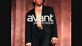 Watch Avant Phone Sex video