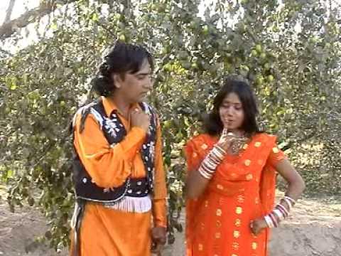 amarjit nageena 9