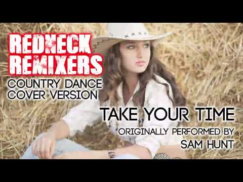 Download Taylor Swift - Blank Space (Country Dance Redneck Remix) Videos 3gp, mp4, mp3 ...