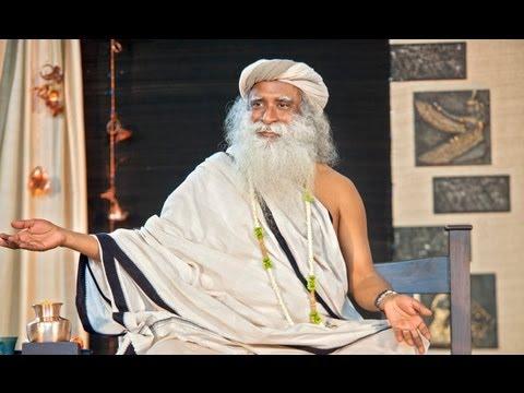 Sadhguru Tamil Video கடவுள் நம்மை சோதிப்பவரா? | Does God Test Your Faith? video