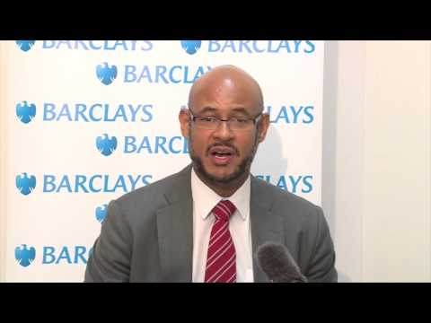 Barclays Bank MD says Kenyan operation will not be affected by exit of holding company