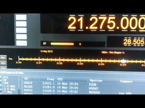 ham radio deluxe quick look ts570