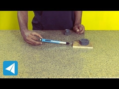spring balance measures frictional force friction