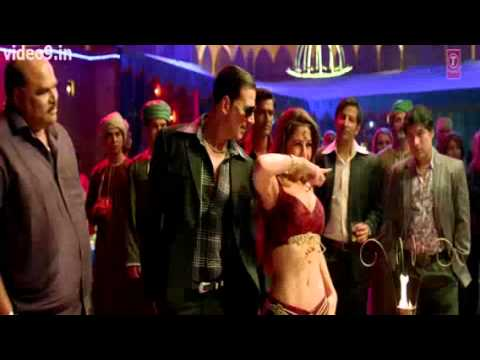 Tu Hi Khwahish   Pc] [webmusic In] video