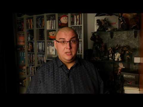 Deus Ex заморожен. Сингл умирает? Marvel и ее Мстители.