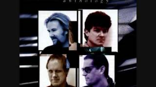 Watch Ambrosia Biggest Part Of Me video
