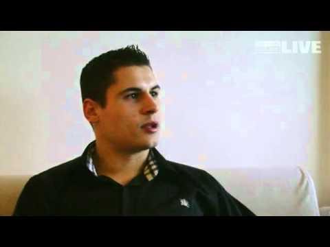 Fußballer Des Jahres 2010 Fußballer Des Jahres 2010