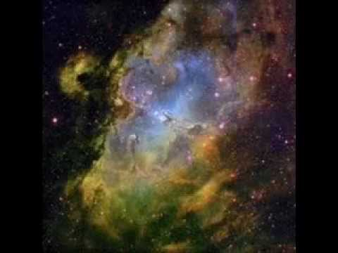 Hubble Telescopes Discoveries Hubble Space Telescope Images